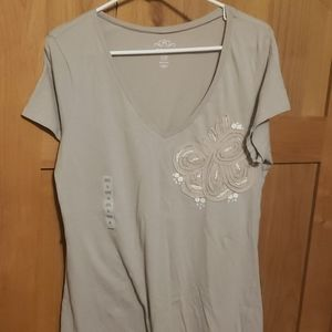 5 for $20 NWT old navy top size large